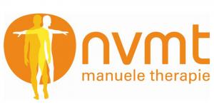 logo_nvmt