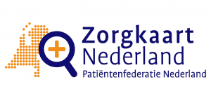 logo_zorgkaart